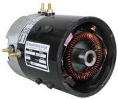 ej8 4001a club car wiring diagram 48 volt stock  amp  performance motors  stock  amp  performance motors
